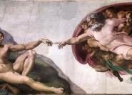 Vatikan und Sixtinische Kapelle: Private Führung