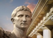 Rom: Die Letzten Tage des Julius Caesar – Führung