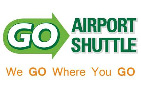 Boston Airport Shared Transfer Service