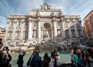 Klassisches Rom: 3-stündige Morgentour