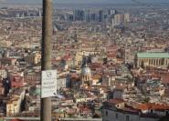 Neapel: Privater Rundgang im historischen Stadtzentrum