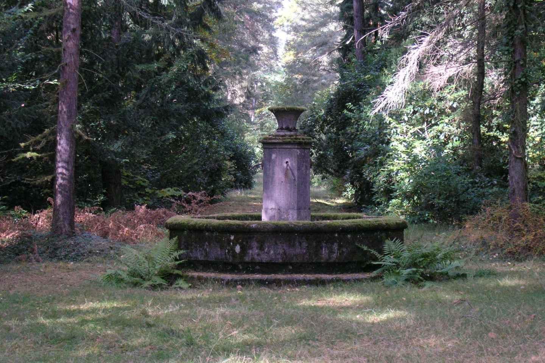 Stahnsdorf – Der vergessene Prominentenfriedhof Berlins