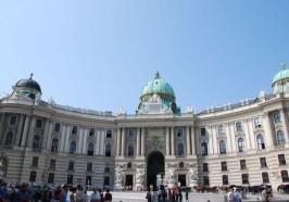 Quoi faire à Vienne - Vienne: visite touristique