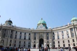 Wien: Sightseeing Rundgang Wiener Geschichte in 120 Minuten