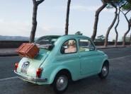 Rom: privates Fotoshooting und Profibilder