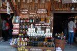 Sirince Village Tour From Kusadasi