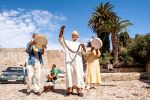 Full-Day Tangier Tour by Ferry