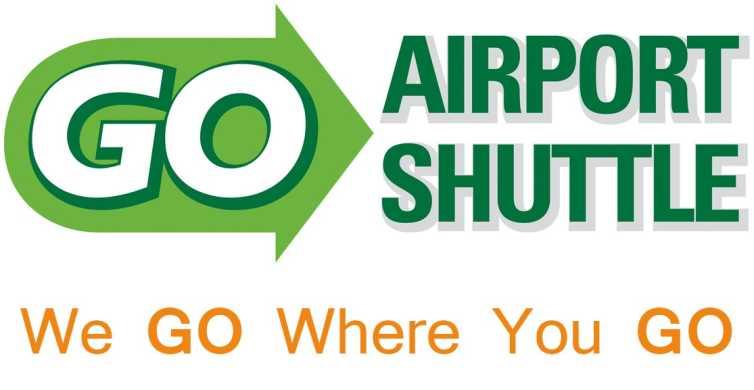 Las Vegas Shared Airport Transfer to Las Vegas Hotels