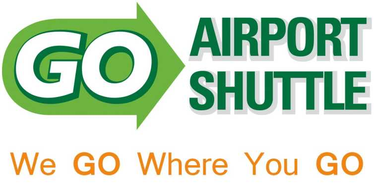 New Orleans Shared Airport Transfers