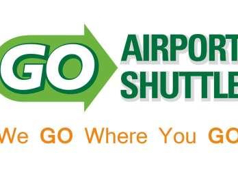 Geteilter Shuttleservice zum Flughafen Long Beach (LGB)