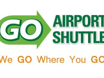 Chicago Midway Airport Geteilte Transfers