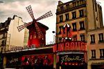 Paris: Tour of Montmartre & La Belle Époque in Spanish
