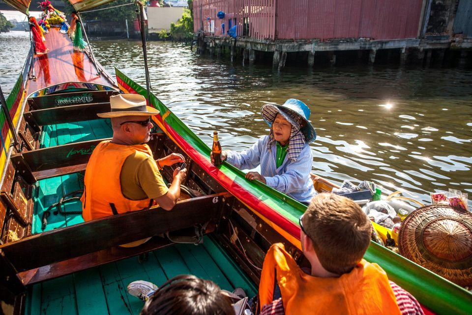 thailand-rent