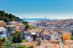 Lisbon & Fátima: Private 8-Hour Tour with Food Tastings