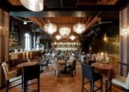 Mailand: Abendessen ...