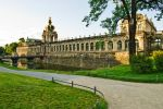 Dresden: Smile Tour with Prosecco