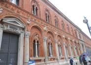 Mailand: Privattour Schloss ohne Anstehen und Renaissance