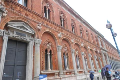 Mailand: Privattour ...