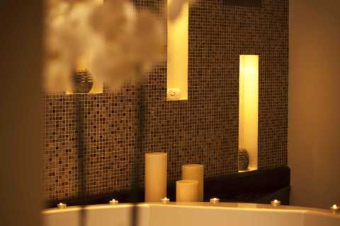 Dubai: 2-Hour Arabian Spa Rejuvenation