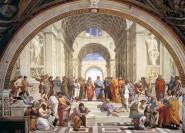 Rom: Vatikanmuseen & Sixtinische Kapelle ohne Anstehen