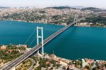 Istanbul: 2-Hour Morning Cruise of the Bosphorus