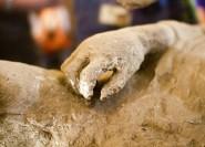 Highlights von Pompeji: Entdeckung der begrabenen Stadt