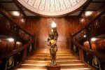 Titanic: The Artifact Exhibition Ticket