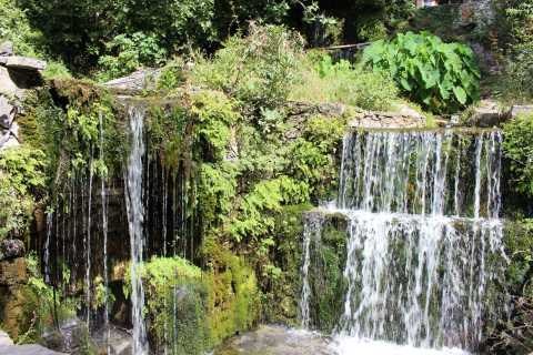 Creta: Margarites, Rethymnon, Argyroupoli Full-Day Tour