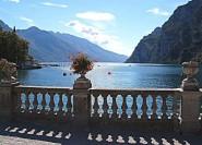 Ab Mailand: 4-tägige Tour zu den norditalienischen Seen
