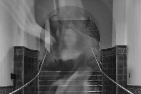 Londres: Excursão a Pé Fantasmas e Assombrações