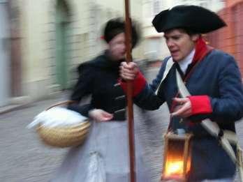 Heidelberg: Kulinarische Tour für Gruppen