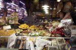 Bologna: 3.5-Hour Food Tasting and Walking Tour