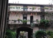 Mailand abseits der Massenpfade: 3-stündiger Rundgang