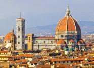 Highlights von Florenz: Privater Stadtrundgang