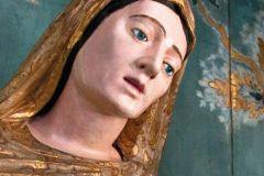 Salvador: visita guiada aos museus de 4 horas