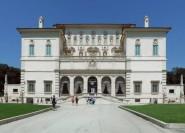Galleria Borghese: 3-stündige Kleingruppentour