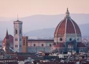 Das Beste Italiens: 5-tägige Rundreise ab Rom