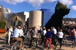 Bilbao: 3-Hour Guided Bike Tour