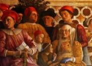 3-stündige Führung in Mantua: Stadtzentrum und Herzogspalast
