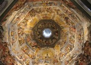 Florenz: Führung durch Kathedrale mit reserviertem Eintritt