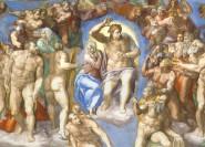 Vatikanische Museen, Sixtinische Kapelle & Kolosseum Führung