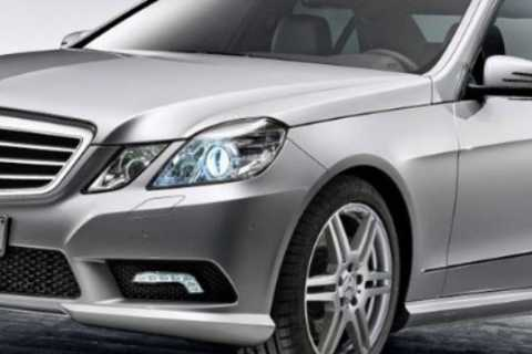 Rome: Private Transfer from/to Fiumicino Airport