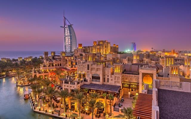 Dubai: Half-Day Private City Tour with Burj Khalifa Tickets