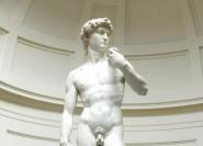 Florenz: Galleria dell