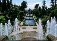 Tivoli: Hadriansvilla und Villa d