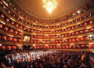 Mailänder Dom & La Scala: Führung