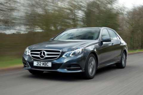 Executive Transfer Stansted Airport till Central London