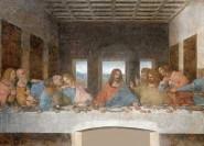 Mailand: Das Abendmahl - Kunst-Führung