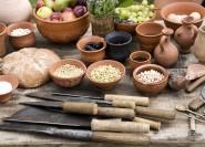 Rom: Das antike Rom Dining Experience