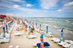 Private Transfer Bucharest to Constanta/Mamaia or Back